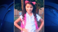 Street Racer Collides Into Car, Killing 9-Year-Old Girl