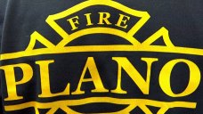 Plano Fire-Rescue Fire Engineer Found Dead at McKinney Home