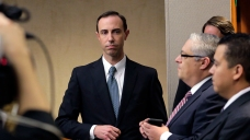 Texas' Embattled Elections Chief on Brink of Losing Job