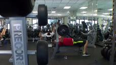 Too Much Exercise Can Lead To Heart Attack: Study