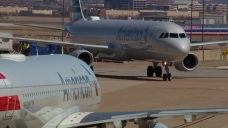 Weather Leads to Big Delays at DFW, Love, Hobby Airports