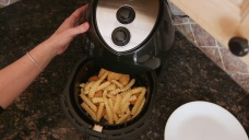 Are Air Fryers Worth All The Hype?