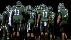 2018 Texas High School Football Playoff Pairings
