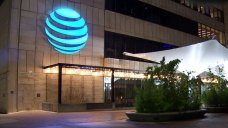 AT&T Customers Demand Credits After Area-Wide Outage