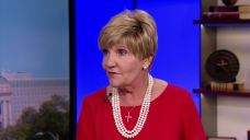 FW Mayor Price To Attend Trump Inauguration