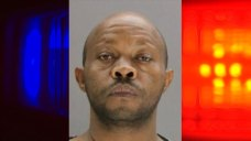Man Charged in Murder of Woman, 81; More Victims Suspected