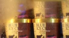 Court Revives Blue Bell Creameries Shareholder Lawsuit