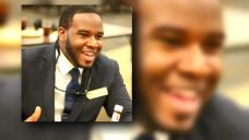 Botham Jean: A Story of Tragedy and Legacy