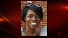 Missing Allen Mother Found Deceased in Car