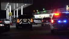 Store Clerk in Critical Condition After Armed Robbery: PD