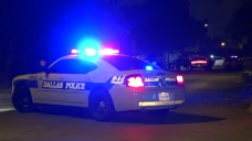 Man Shot, Killed During Dallas Robbery Attempt