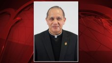 Dallas Priest Disappears Amid Molestation Allegations