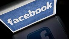 Facebook Friend Stole $78K From Elderly Woman: Police