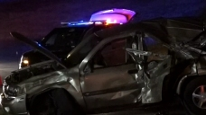 One Dead, Two Others Injured in Fort Worth Crash