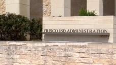 Teachers Upset By Frisco ISD Tax Vote