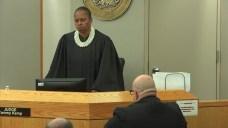 Guyger Murder Trial: Gag Order Violated?