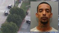 Man Killed in Carrollton Officer Involved Shooting