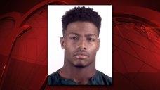 TCU Player Suspended After Arrest, Family Assault Allegation