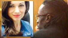 Trial Focuses on Ex-Girlfriend in Murder of Popular Dentist