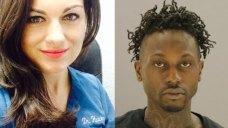 Trial Begins for Alleged Gunman in Uptown Garage Murder