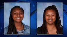 Two Lamar High School Juniors Killed in a Car Crash