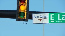 Improvements Coming for Dangerous Fort Worth Intersection