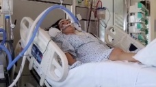 Dallas Woman in Hospice Care After Botched Mexican Procedure