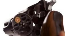Boy, 7, Finds Key, Unlocks Gun Cabinet, Shoots Self