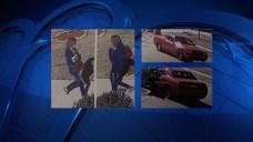 Amazon Package Thief Hits Collin County Neighborhood: Police