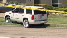 1 Person Dead After Possible Road Rage Shooting in Garland