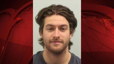 TCU Student in Jail After Outburst on Flight to Dallas