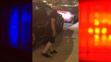 Dallas Police Release Photo of Oak Lawn Attack Suspect