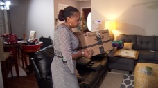 Problem Solved: Consumer Gets Items Back From Moving Company
