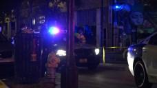 Shooting at Club in Deep Ellum Leaves 2 Injured