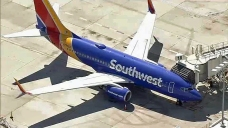Human Heart Left Onboard Delays Dallas-Bound Flight