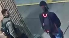 $5,000 Reward Offered in Target Beating, Photos Released