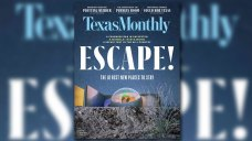 'Texas Monthly' Sold to Billionaire Oil, Gas Heiress