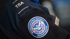 US Airport Security Stepped Up for July 4 Weekend