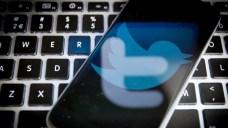 US Judge Dismisses Suit Against Twitter Over ISIS Rhetoric