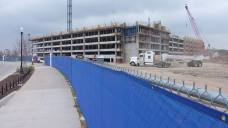 These Are North Texas' Largest Construction Projects