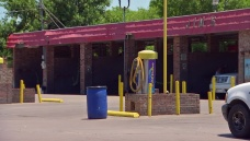 Dallas Board Could Close Car Wash With History of Problems