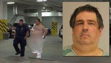 Neighbor, Family React to Arrest in Lower Greenville Murder
