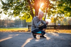 5 Ways to Keep Your Heart Healthy This Fall