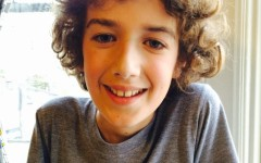 Boy, 11, Crowdfunds to Get to Summer Camp for Kid Entrepreneurs