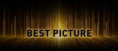 <h3 hidden>Best Picture</h3>