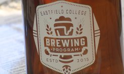 Texas College Joins Craft Beer Craze