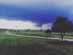 Your Storm Photos - May 9, 2016