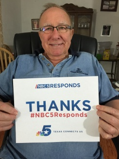 #NBC5Responds Success Stories