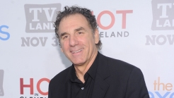 Michael Richards Signed to TV Land Sitcom Pilot