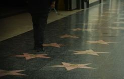 The Truth About Hollywood's Walk of Fame